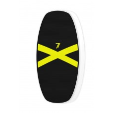 660 - Skimboard Seventyone - X edition