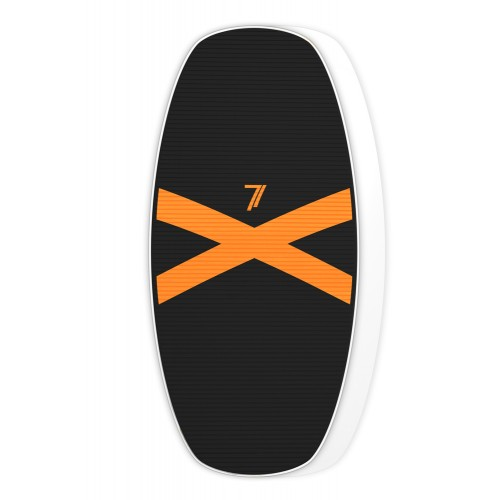 665 - Skimboard Seventyone - X edition
