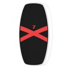 667 - Skimboard Seventyone - X edition