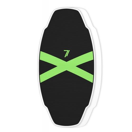 Logan Pro - Skimboard Seventyone - X edition