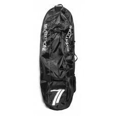 Wakeboard Bag - Pokrowiec na Wakeboard Seventyone